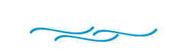 Puerto Plaza Logo